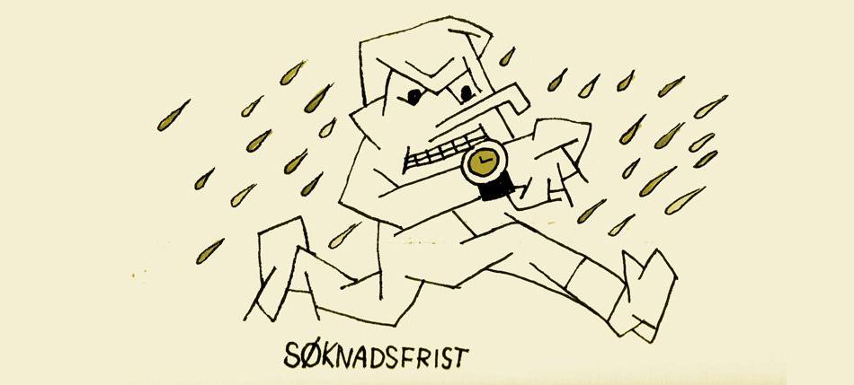 soknad-slide
