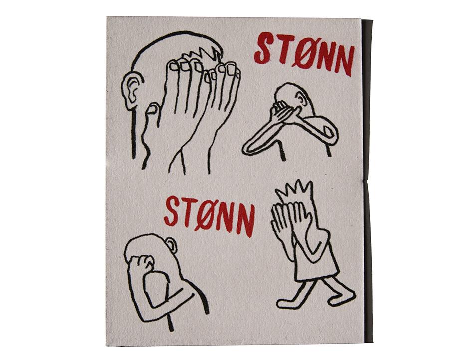 stonn1