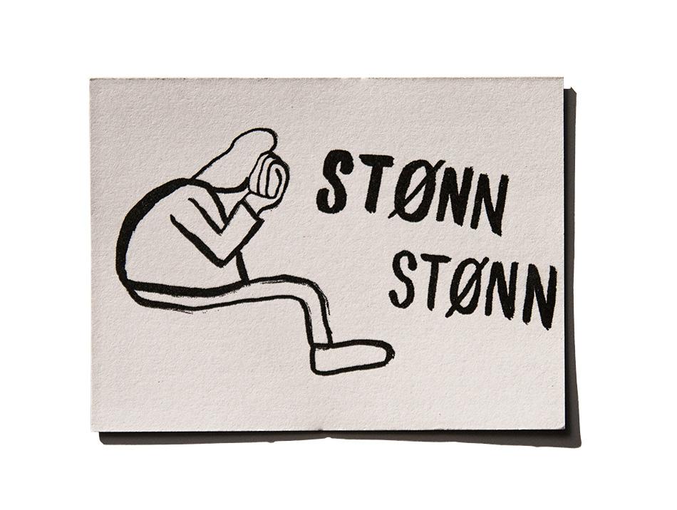 stonn2